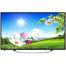 HITACHI LD50SY11A-CIW 124CM LED TV