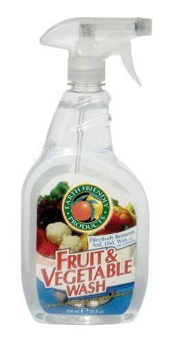 earth-friendly-products-fruit-and-vegetable-wash-22-ounce-by-earth-friendly-products