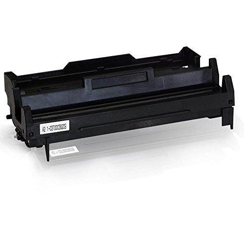 Rebuilt Compatibile Premium Qualità Cartuccia Toner Drum Tamburo per OKI