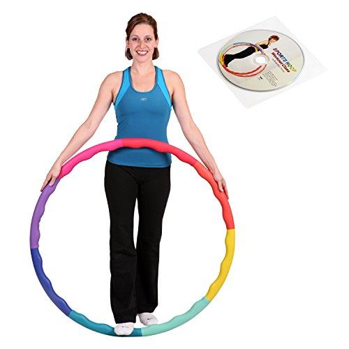 sport-hoopr-per-perdere-peso-serie-acu-hoopr-4m-38-lb-17-kg-medium-ponderata-hula-hoop-per-attivita-