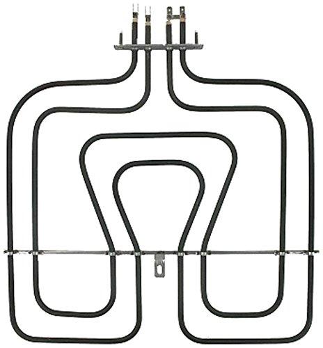 Electrolux 14-EL-111 Grill Element