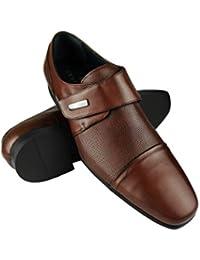 0deb38edd7 Amazon.es  Velcro - Tenis   Aire libre y deporte  Zapatos y complementos