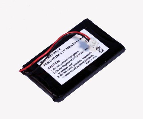 akku-fur-schnurlos-telefone-telekom-speedphone-300-lp043048a-253230694-ctb104-sagem-690-telstra-t-hu