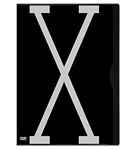 Malcolm X [Import USA Zone 1]