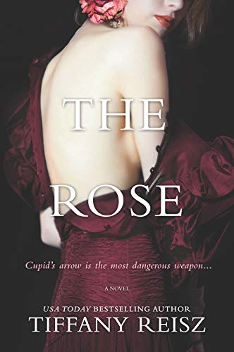 The Rose (English Edition)