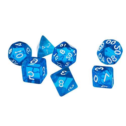 7pcs-juguete-de-mesa-casino-dados-de-d4-d6-d8-d10-d12-d20-para-mazmorras-y-dragones-azul