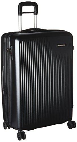 briggs-riley-maleta-negro-negro-su130cxsp-4
