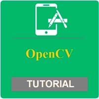 Learn OpenCV
