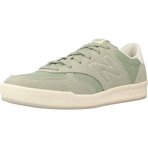 New Balance CRT300-EI-D Sneaker 8.5 US - 42 EU