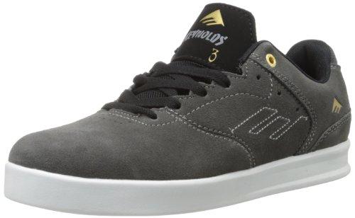 Emerica The Reynolds Low - Zapatillas de skateboarding unisex