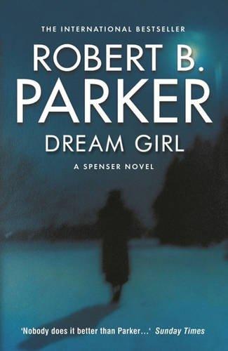 dream-girl-a-spencer-novel