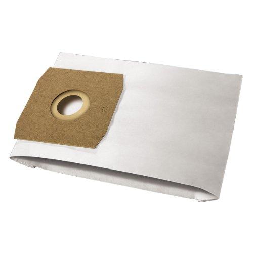 xavax-5-staubsaugerbeutel-papier-daewoo-xa-04-p