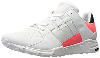 54e1527029f1 adidas Originals Men s Shoes