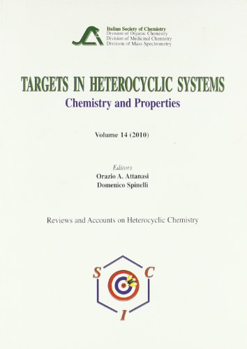 Chemistry and Properties