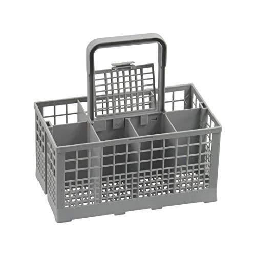 Lavavajillas cesto cubiertos Cesto lavadora Bosch