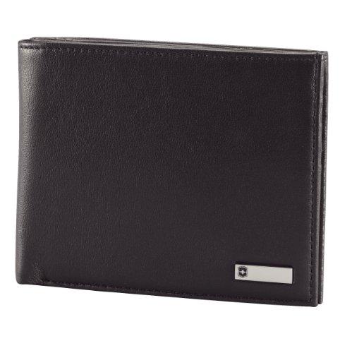 victorinox-porte-carte-de-credit-674204035481-noir