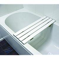Amazon.it: Sedili per doccia e vasca da bagno: Salute e cura della ...