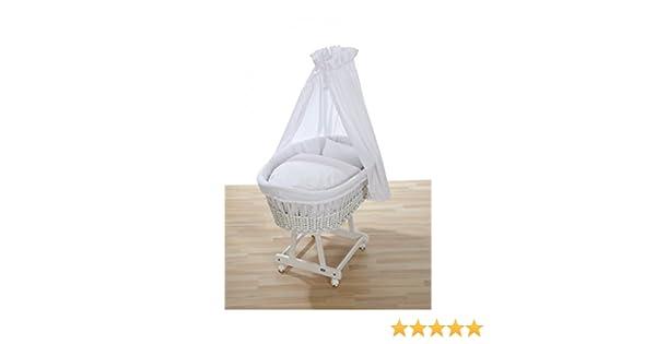 Pinolino d doppelpack spannbetttuch für kinderbetten