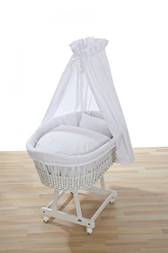 alvi-set-de-chambree-bagnole-birthe-teddy-romantik-80x80