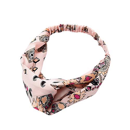 Froschkönig Kostüm Muster - JenK Cing Boho Kleid Bowknot Sommer