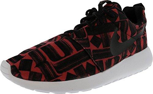 Nike - 844958-800, Scarpe sportive Donna Arancione