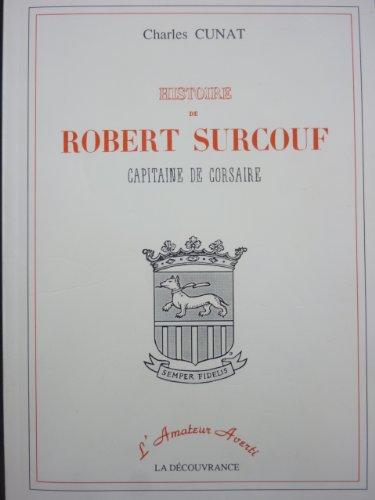 Surcouf Capitaine De Corsaire [Pdf/ePub] eBook