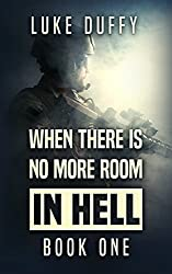 When There's No More room In Hell