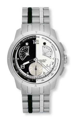 Swatch YRS410G - Orologio