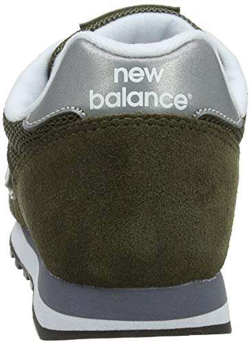 new balance 373 uomo 45