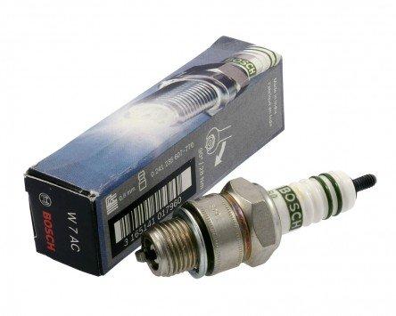 candela-bosch-w7ac-b6hs-per-puch-ms-50-standard-sears