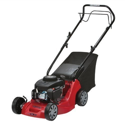 mountfield-sp414-15-petrol-4-wheel-self-propelled-rotary-lawnmower