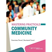 Mastering Practicals: Community Medicine with the Point Access Scratch Code