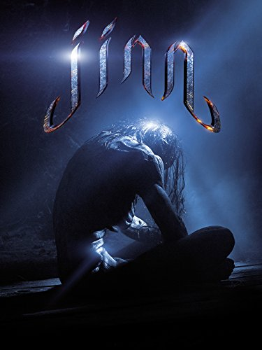 Jinn (2014) (Park-element)