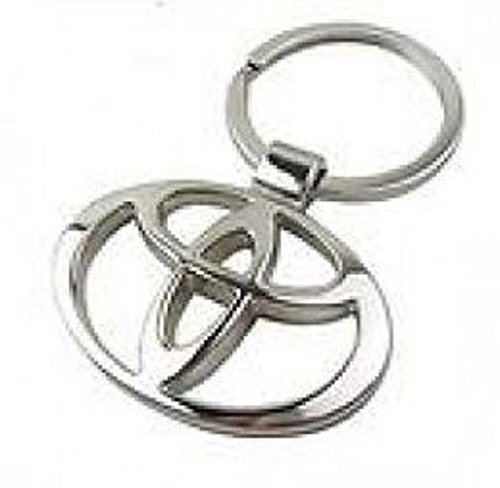 toyota-key-ring