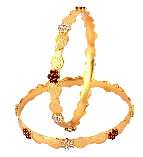la-piastra-jewelbox-oro-lakshmi-moneta-paisley-maroon-americano-diamante-bangle-coppia-ottone-colore