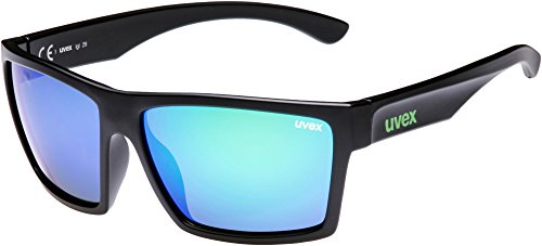Uvex lgl 29 Sonnebrille