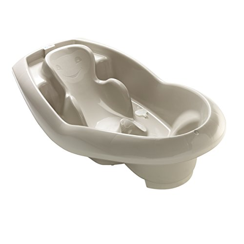 thermobaby-baignoire-lagon-opaque-gris