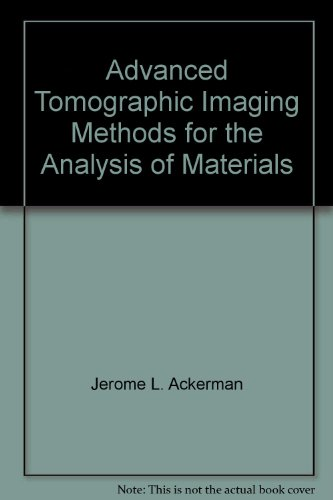 advanced-tomographic-imaging-methods-for-the-analysis-of-materials