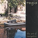 Art of Navigation by Regia (1999-04-06)