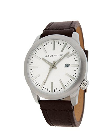 Momentum Unisex-Adult Watch 1M-SP10W2C