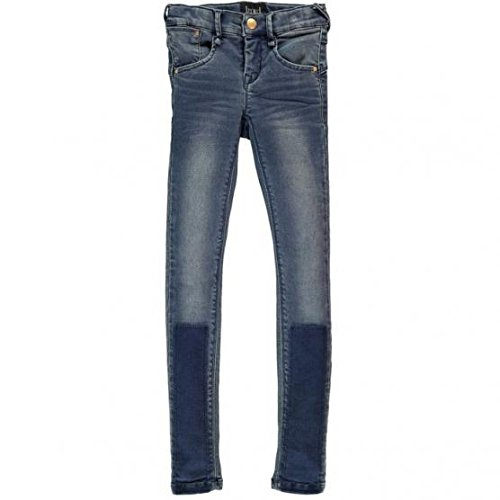 NAME IT KIDS NITALUCA SLIM FIT JEANS 164