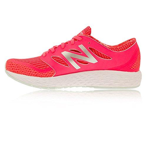 New Balance Fresh Foam Boracay V2 Laufschuh Damen pink