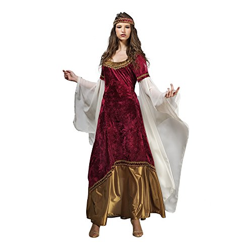 n Elfe Prinzessin Kostüme (mittel) ()