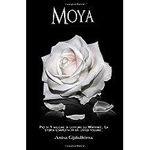 Serie Moya