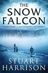 [(The Snow Falcon)] [By (author) MR Stuart Harrison] published on (January, 2013)
