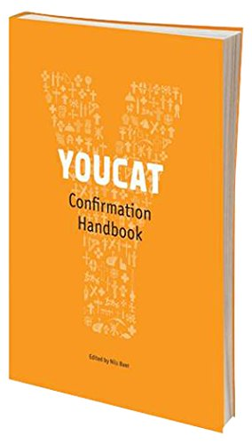 YOUCAT Confirmation Course Handbook (for Catechists)