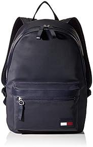 Tommy Hilfiger Sport Pique Backpack