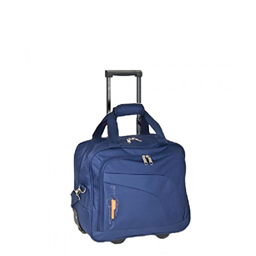 gabol-handgepack-laptop-trolley-week-blau