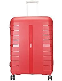 203e7ac25b7 Amazon.in  VIP - Suitcases   Trolley Bags   Luggage  Bags