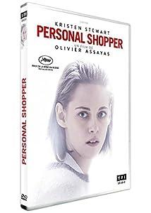 "Afficher ""Personal shopper"""